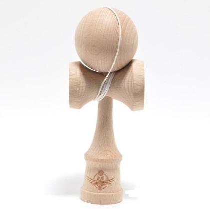 Картинки по запросу кендама toy aero